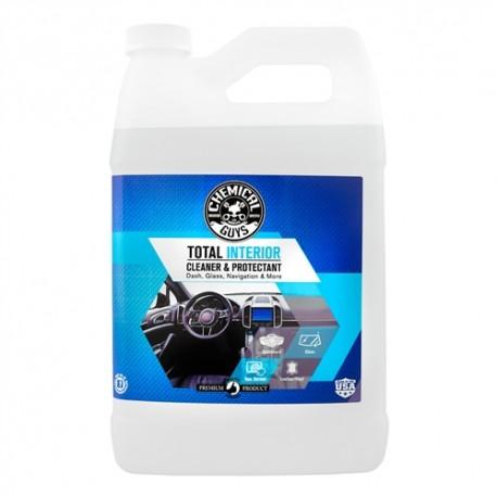 Total Interior Cleaner & Protectant (1.9 l)