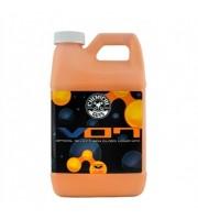 Hybrid V7 Optical Select High Gloss Liquid Wax (1.9 ml)