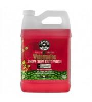 Watermelon Snow Foam Auto Wash Cleanser (3.78 l)