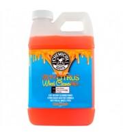 Sticky Citrus Gel Wheel & Rim Cleaner (1.9 l)