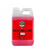 Diablo Gel Wheel & Rim Cleaner (1.9 l)