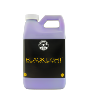 Black Light Hybrid Radiant Finish Gloss Enhancer & Sealant in One (3.78 l)