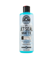 JetSeal Matte Sealant and Paint Protectant (473 ml)