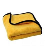 Elite Premium Microfiber Towel, 40cm x 40cm