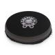 Black Optics Microfiber Polishing Pad (5 inch) - Finishing