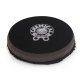 Black Optics Microfiber Polishing Pad (5 inch) - Finishing
