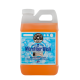 Microfiber Wash Cleaning Detergent Concentrate (3.78 l)