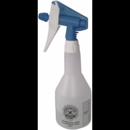Recipient cu pulverizator, dubla actiune (473 ml)