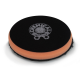 Black Optics Microfiber Polishing Pad (5 inch) - Cutting