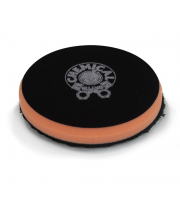 Black Optics Microfiber Polishing Pad (5 inch) - Cutting