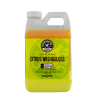 Citrus Wash & Gloss Concentrated Car Wash (3.78 l)