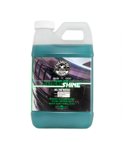 Clear Liquid Extreme Shine Tire and Trim Dressing and Protectant (473 ml)