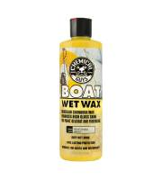 Marine and Boat Wet Wax (473 ml)