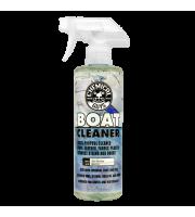 Heavy Duty Fabric & Vinyl Cleaner (473 ml)