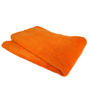 Big Mouth Drying Towel (90 x 62,5 cm)