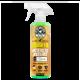EcoSmart Waterless Car Wash & Wax Ready To Use (473 ml)