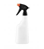 Kwazar Sprayer Eco+ 500ml