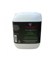 TORNADOR® Clean Cleaner Concentrate 5L