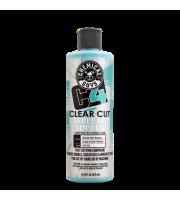 C4 Clear Cut Correction Compound (473 ml)