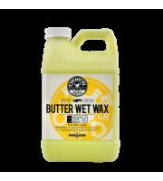 Butter Wet Wax (3.78 l)