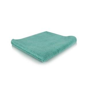 Workhorse Green Professional Grade Microfiber Towel 40 x 40cm