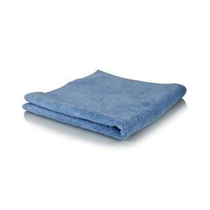 Workhorse Blue Professional Grade Microfiber Towel 40 x 40cm