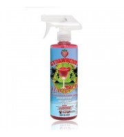 Strawberry Margarita Premium Air Freshener & Odor Eliminator (473 ml)