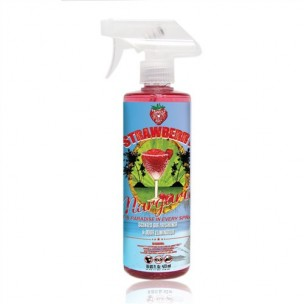 Strawberry Margarita Premium Air Freshener & Odor Eliminator (473 ml)