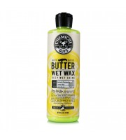 Butter Wet Wax (473 ml)