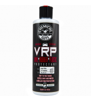 V.R.P. Super Shine Dressing