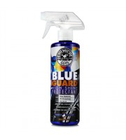 Blue Guard II Wet Look Premium Dressing