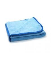Super Plush Super Premium Microfiber Towel, 40cmx40cm