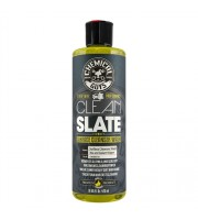Clean Slate Surface Cleanser Wash (473 ml)