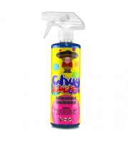 Chuy Bubble Gum Premium Air Freshener & Odor Eliminator (473 ml)