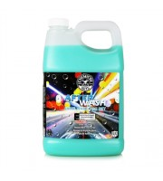 After Wash - Shine While You Dry Drying Agent, With Hybrid Gloss Technology (3.78 l)